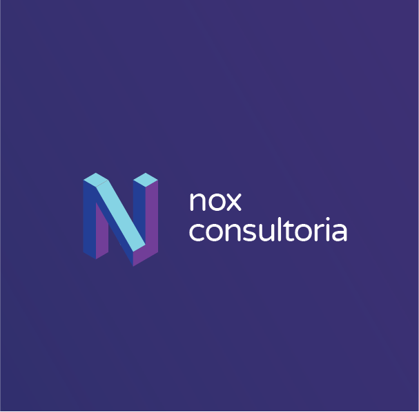 Nox consultoria e treinamento ltda contato noxnoxconsultoria stopboris Choice Image